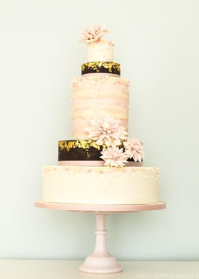 Nice Wedding Cakes Derry Inspiration - Wedding Idea 2018 ...