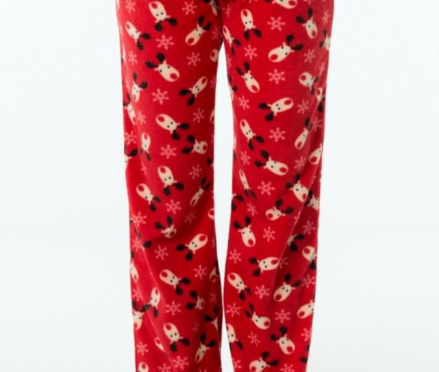 Shop Christmas Pyjamas From Cafepress Browse A Large Selection Of Unique Designs On Mens