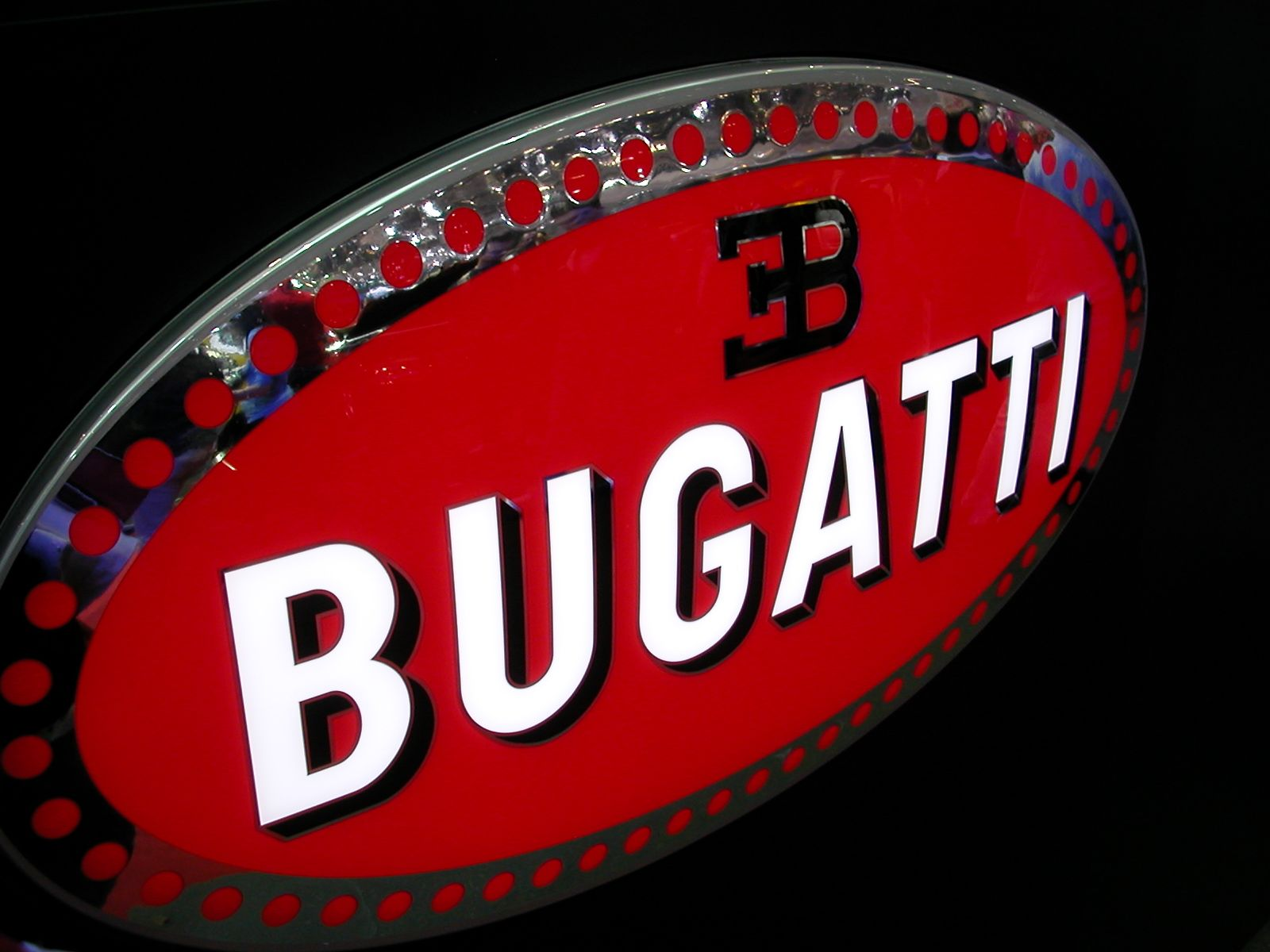 Bugatti wallpaper Yummy ) Pinterest Wallpaper