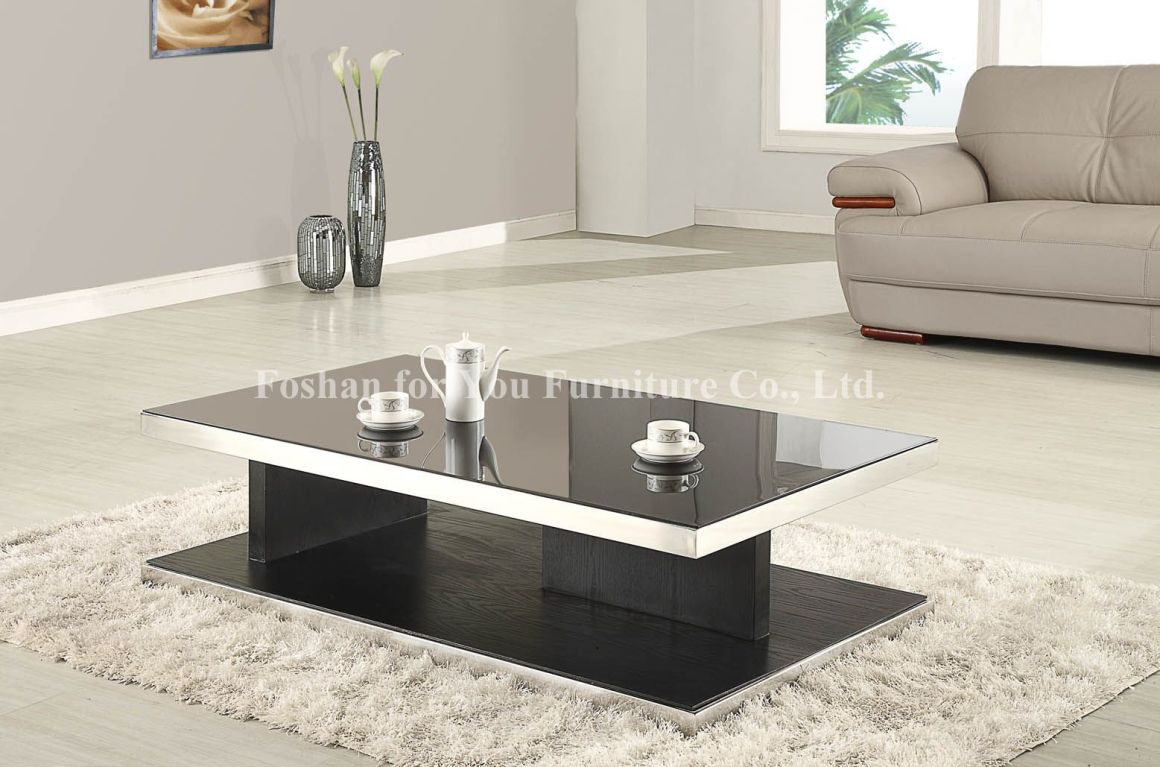 square center table designs for drawing room - google search