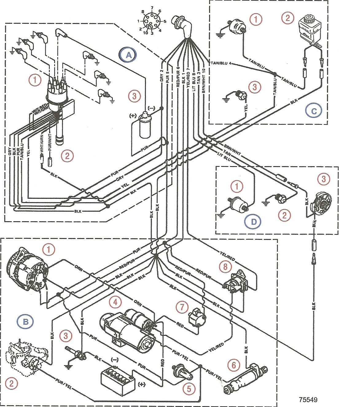 Enchanting Retrosound Model 2wire Diagram Ensign - Wiring Diagram ...