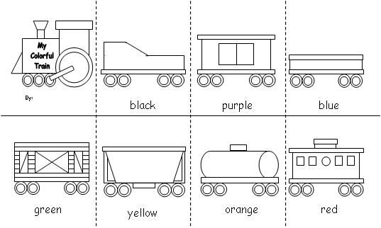 1000 images about train printables on pinterest trains circus