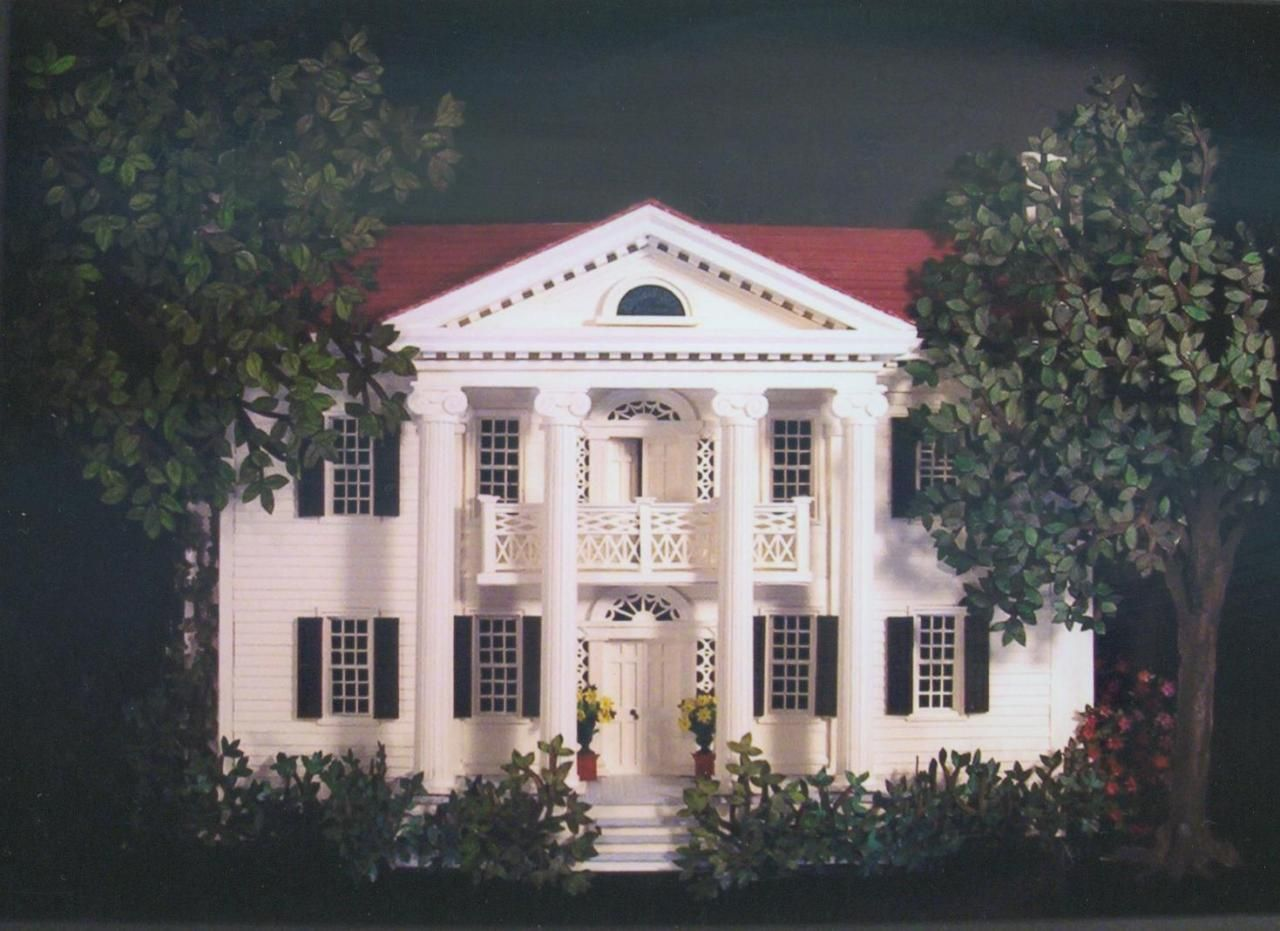 plantations Bing Images Mansions
