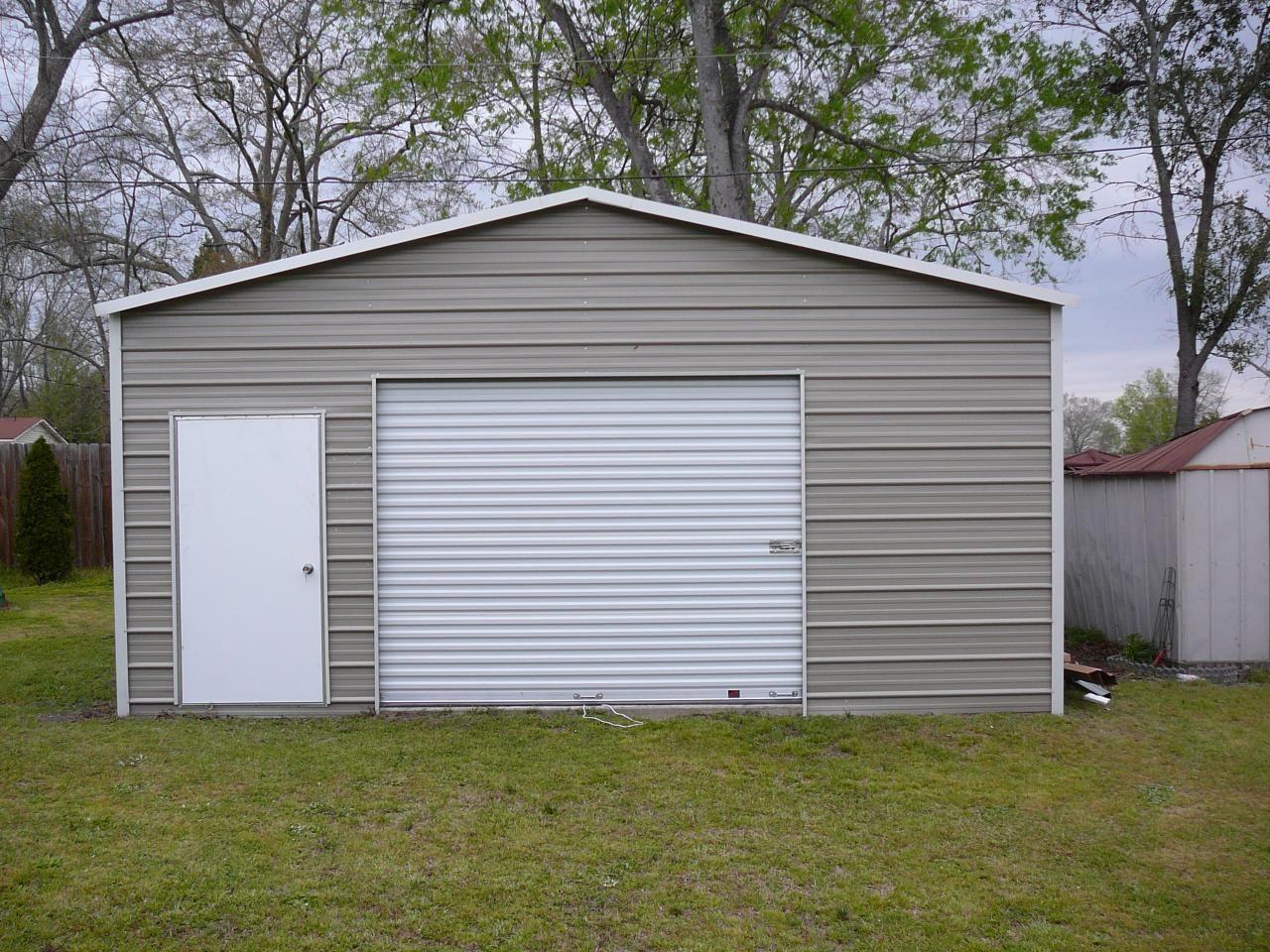 prefab steel garages uk Steel Garages Geelong