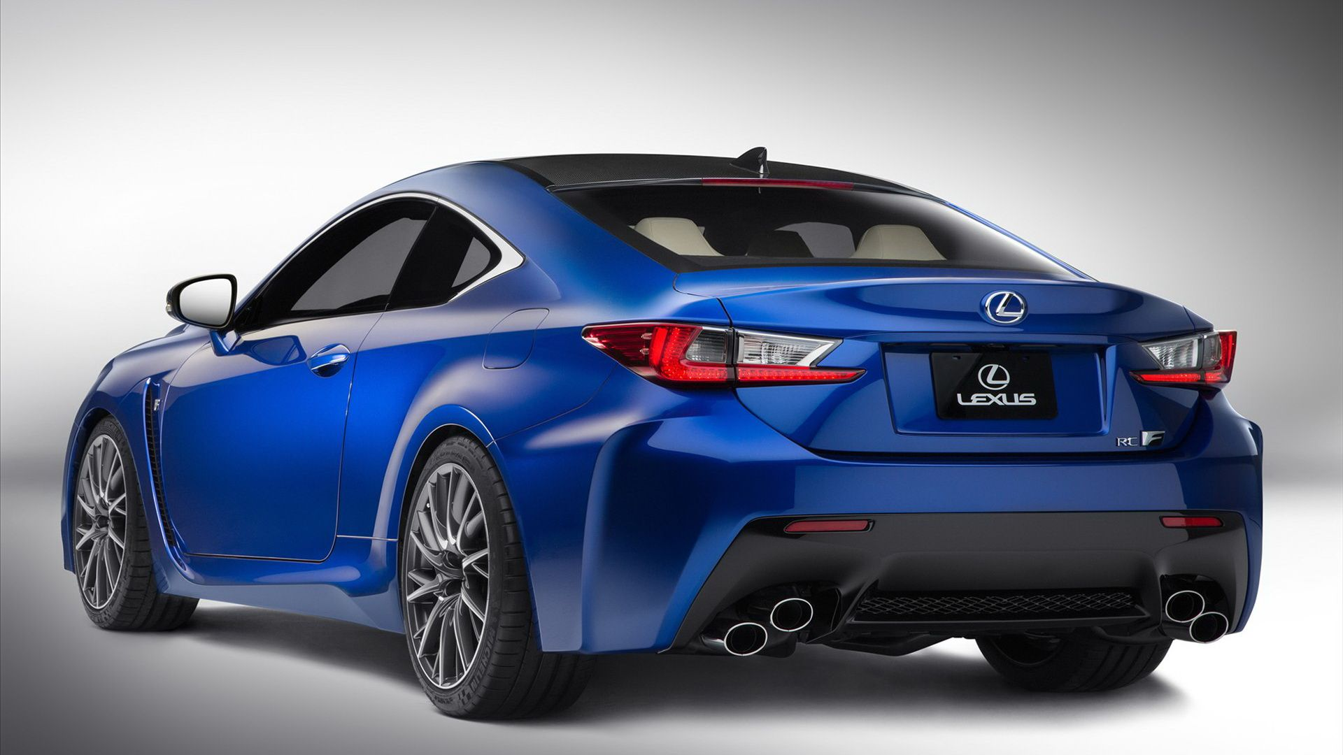 lexus sports car models 2015 sports cars2015 Lexus RC F