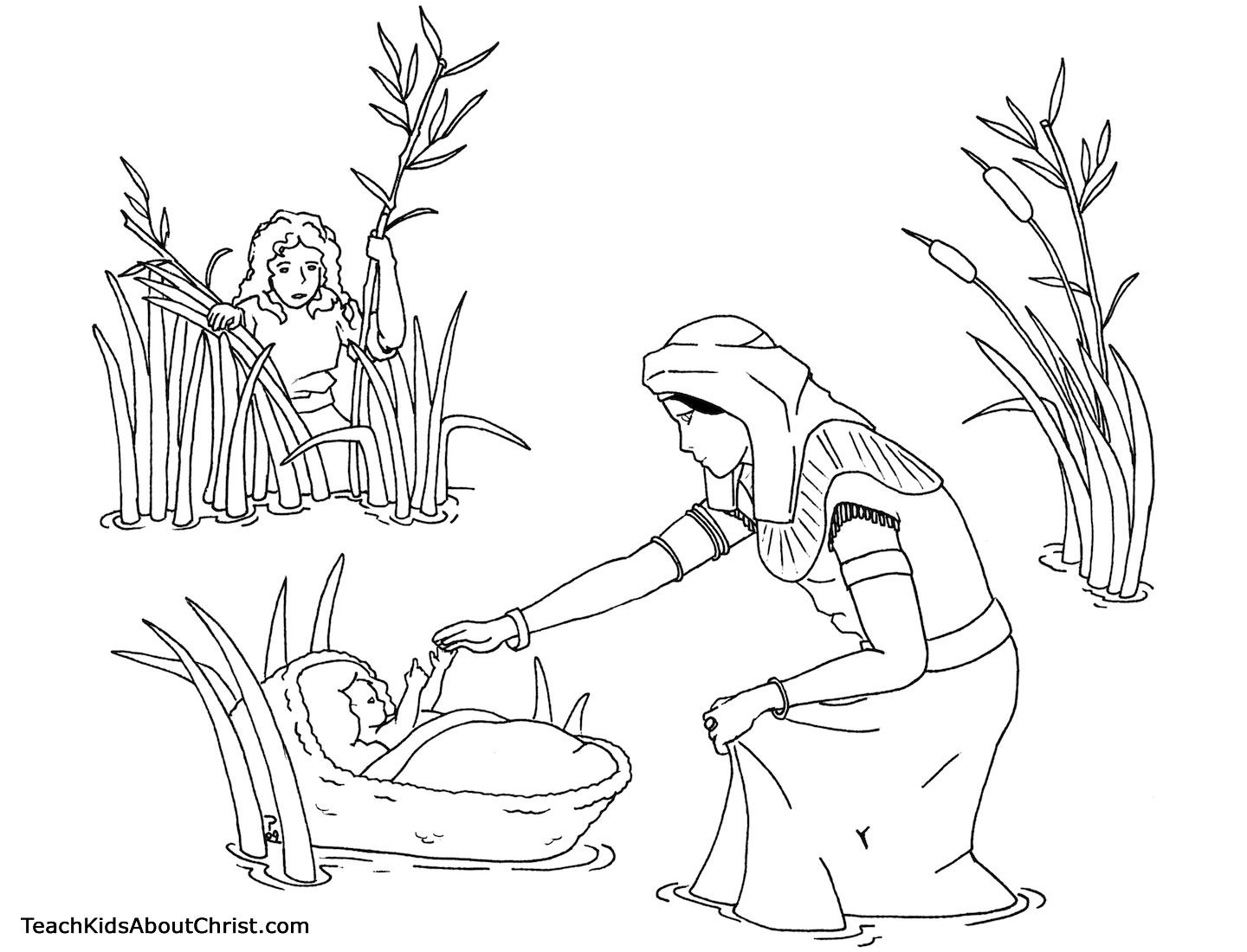 Hannah And Samuel Coloring Page Hannah Bible Coloring Pages With