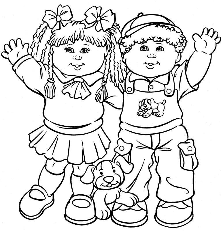 1000 images about kids coloring pages on pinterest kids
