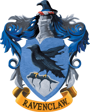 ravenclaw logo png Buscar con Google Drawings