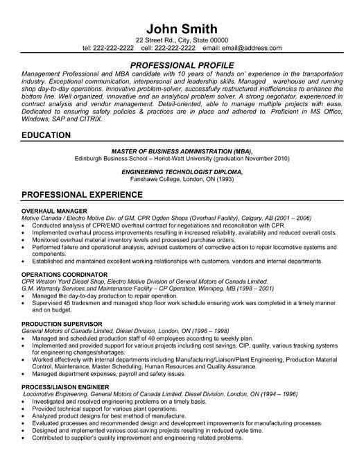 Bar resume examples resume sample bar resume examples bottlr co yelopaper Choice Image