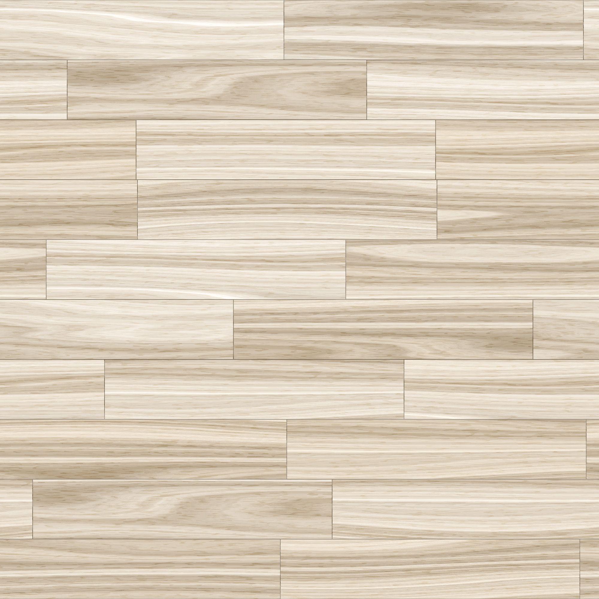grey brown seamless wooden flooring texture http//www