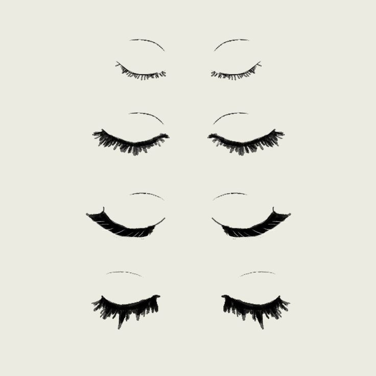 Best 25 What Are Eyelash Extensions Ideas On Pinterest