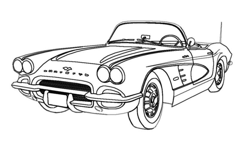 cool black and white line art  bing images  coloring