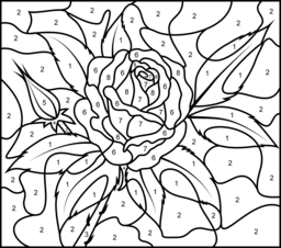 1000 images about printable coloring pages on pinterest color