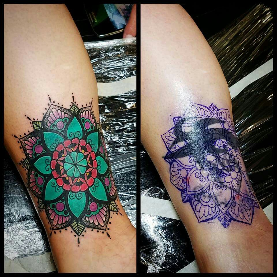 Mandala cover up … Pinteres…