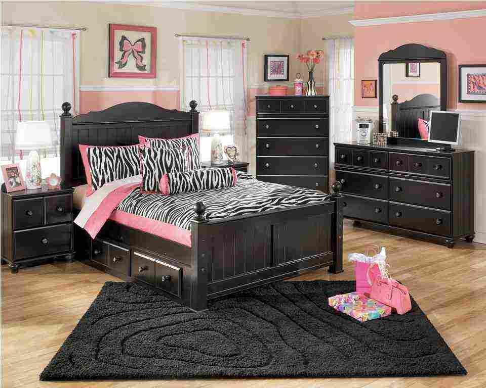 ashley furniture kids bedroom sets | ashley bedroom furniture