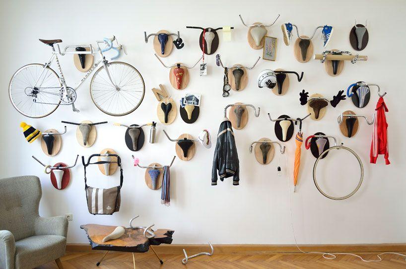 12 Cheap And Creative DIY Wall Decoration Ideas