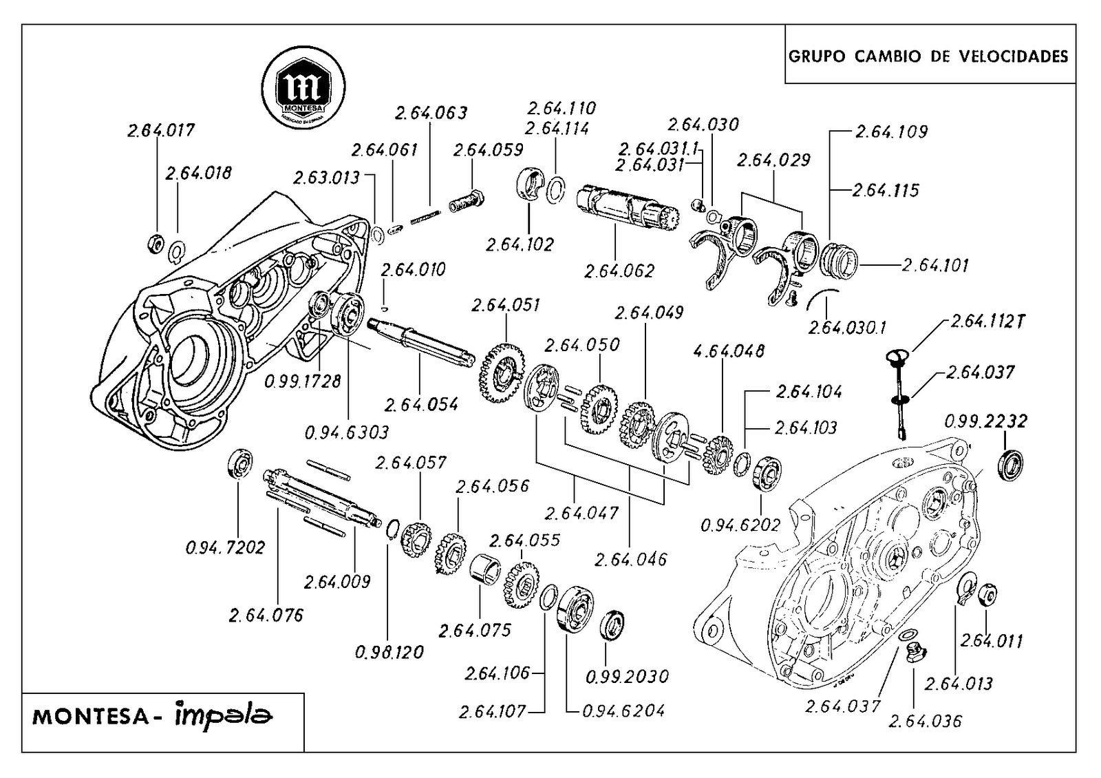 Gn 125 Cafe Racer Seat   Wiring Diagram Database Hank Sl Wiring Diagram on
