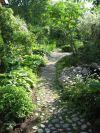 Beste Von Gartenideen Mit Steinen Schema
