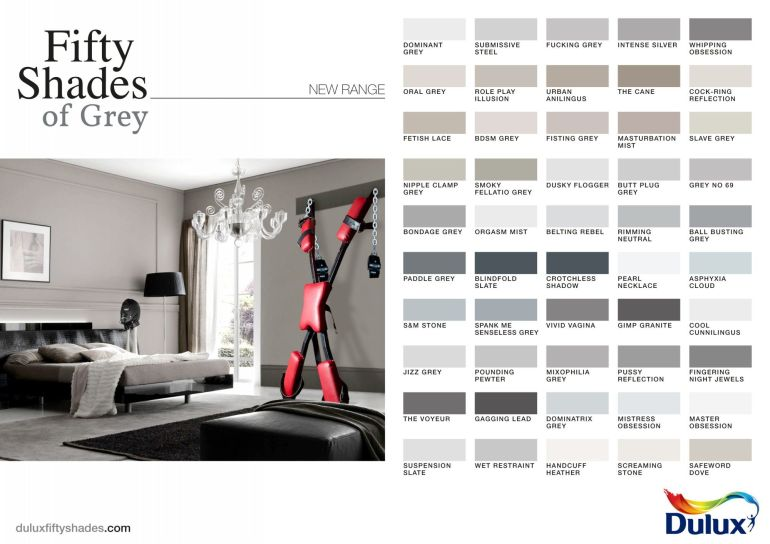 Image result for dulux neutral palette