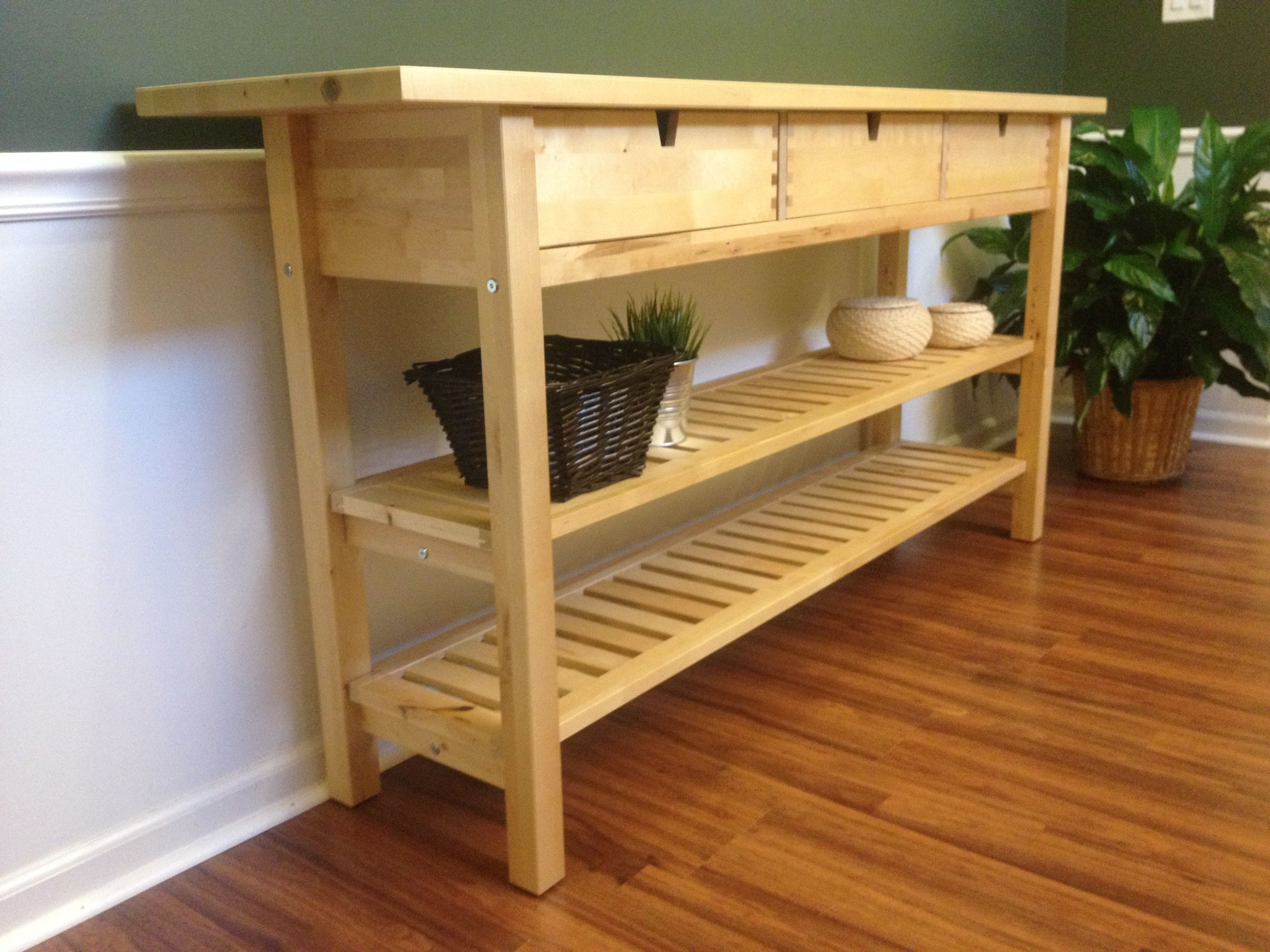 Ikea Dining Room Buffet. ikea cabinets built ins and dining rooms ...