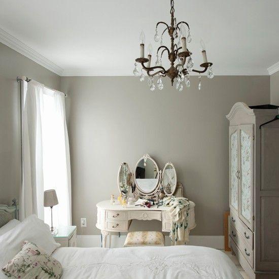 Laura Ashley Bedroom Designs Grey