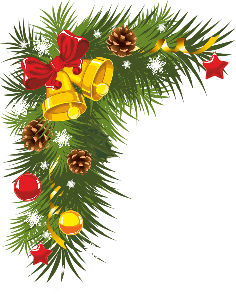 Яндекс.Фотки Christmas Pinterest Clip art, Christmas