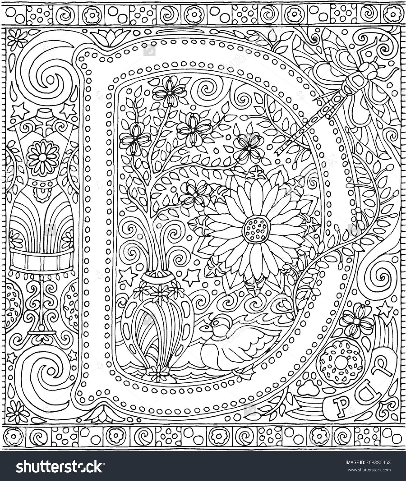 Coloring Pages For Adults Google Search Color Pages