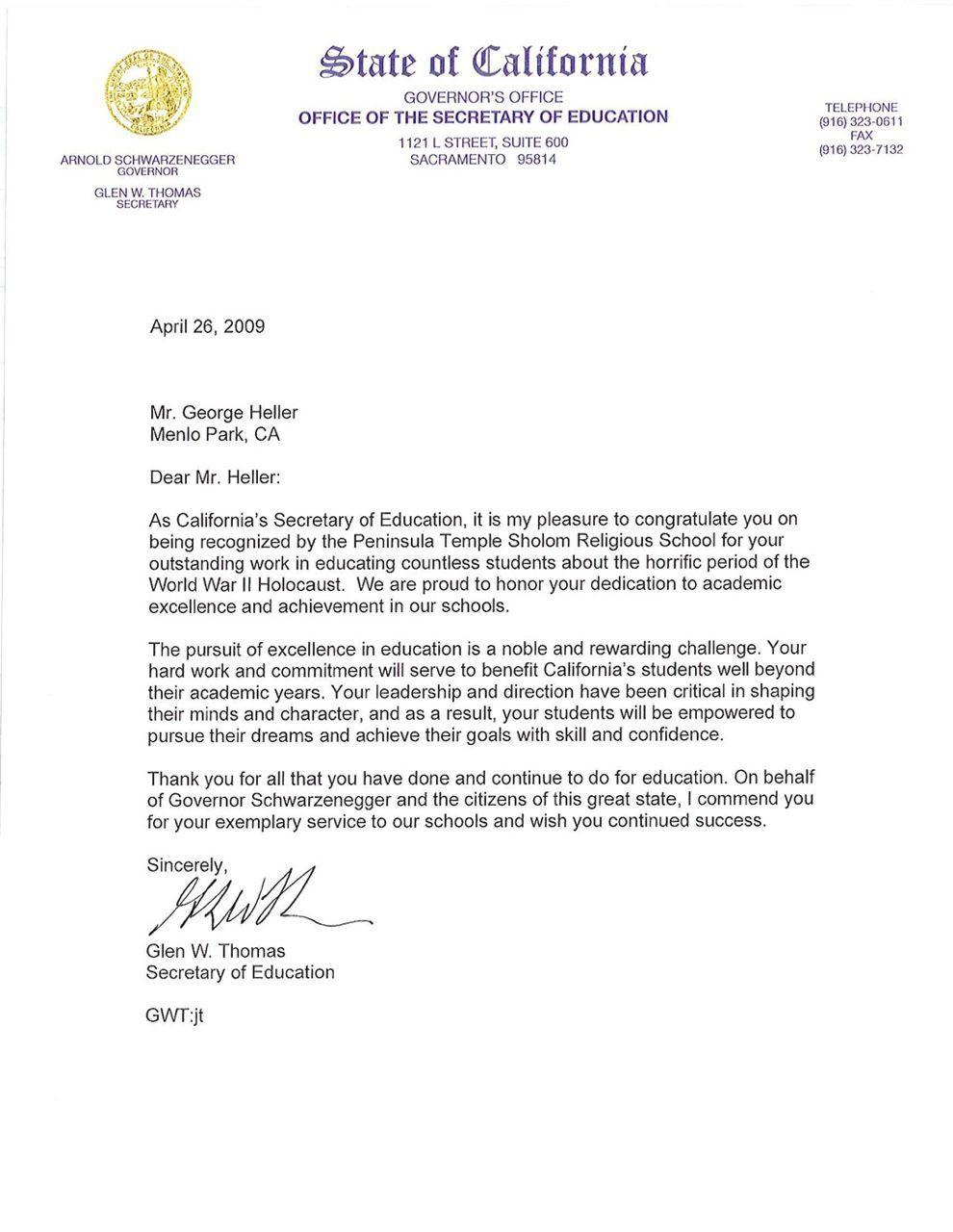 Sample School Event Invitation Letter Wedding Invitation