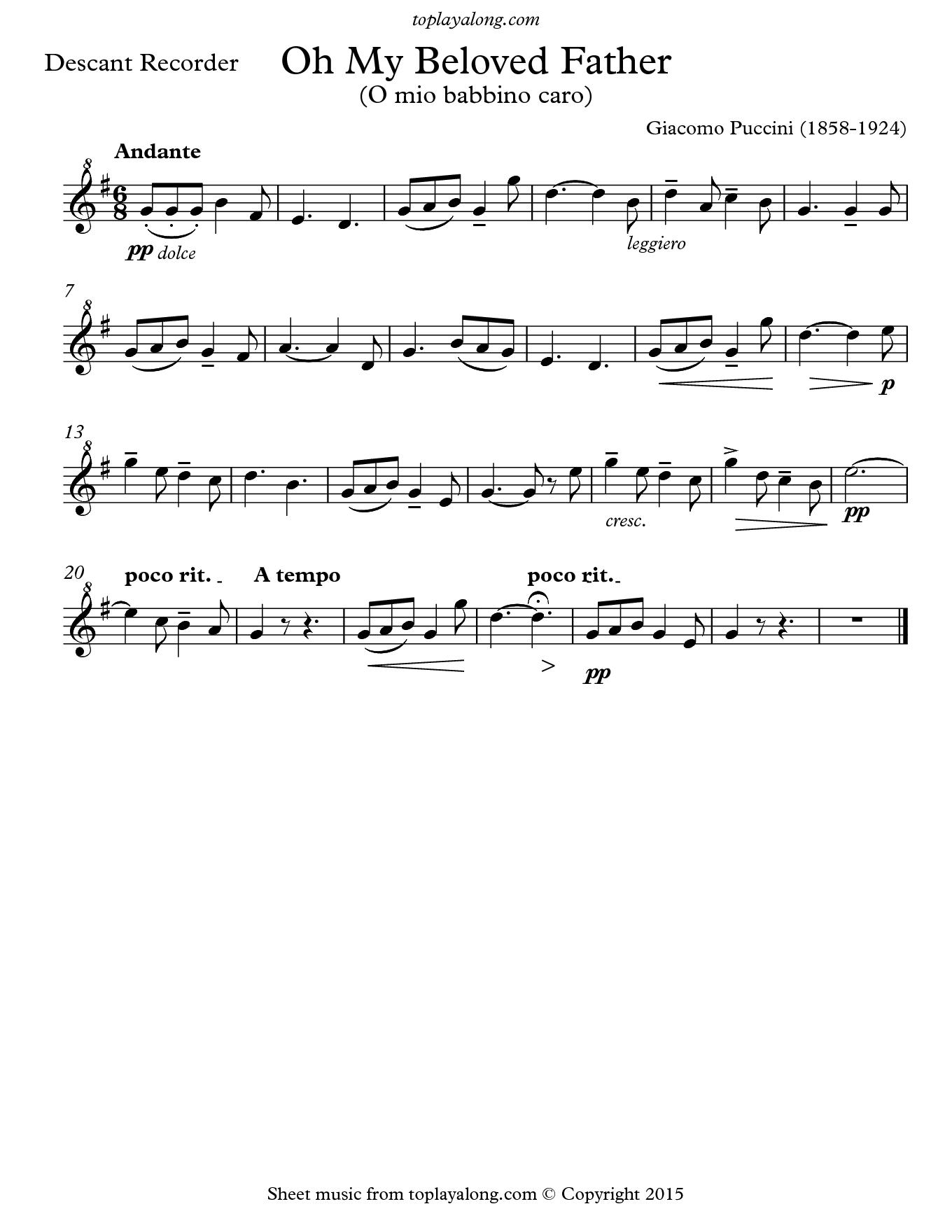 Bachianas Brasileiras Guitar Worksheets