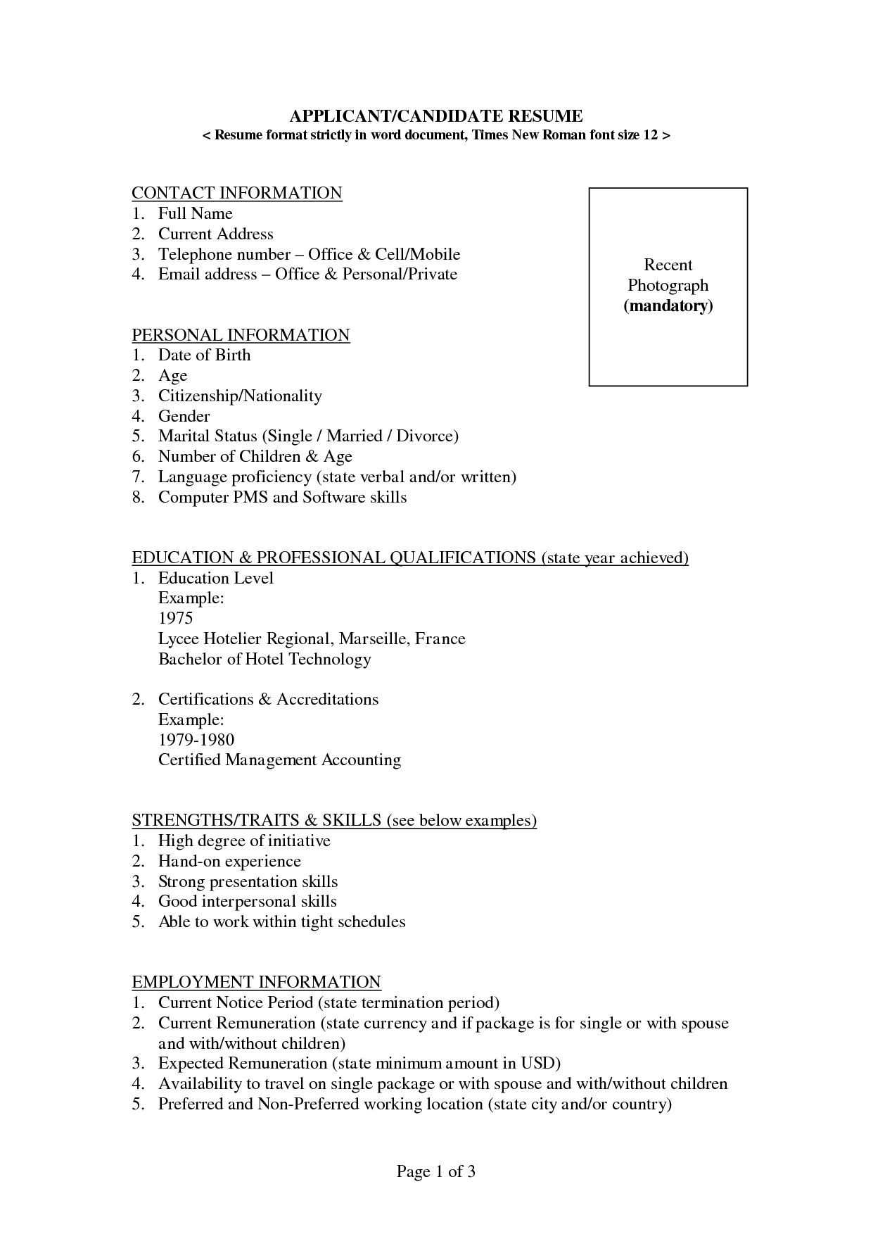 Entry Level Lab Tech Resume Writing Literary Analysis Assignment