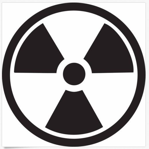 WallWindowNuclearSymbolIncrediblefontbHulkbfont
