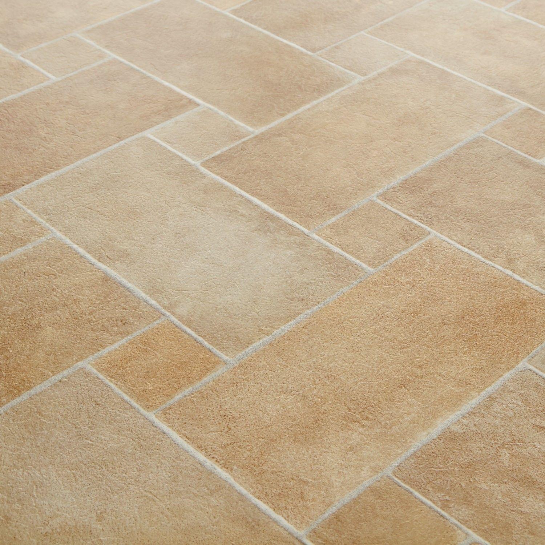 نتيجة بحث الصور عن stone effect laminate kitchen floor