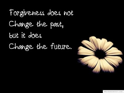 Image result for forgiveness image