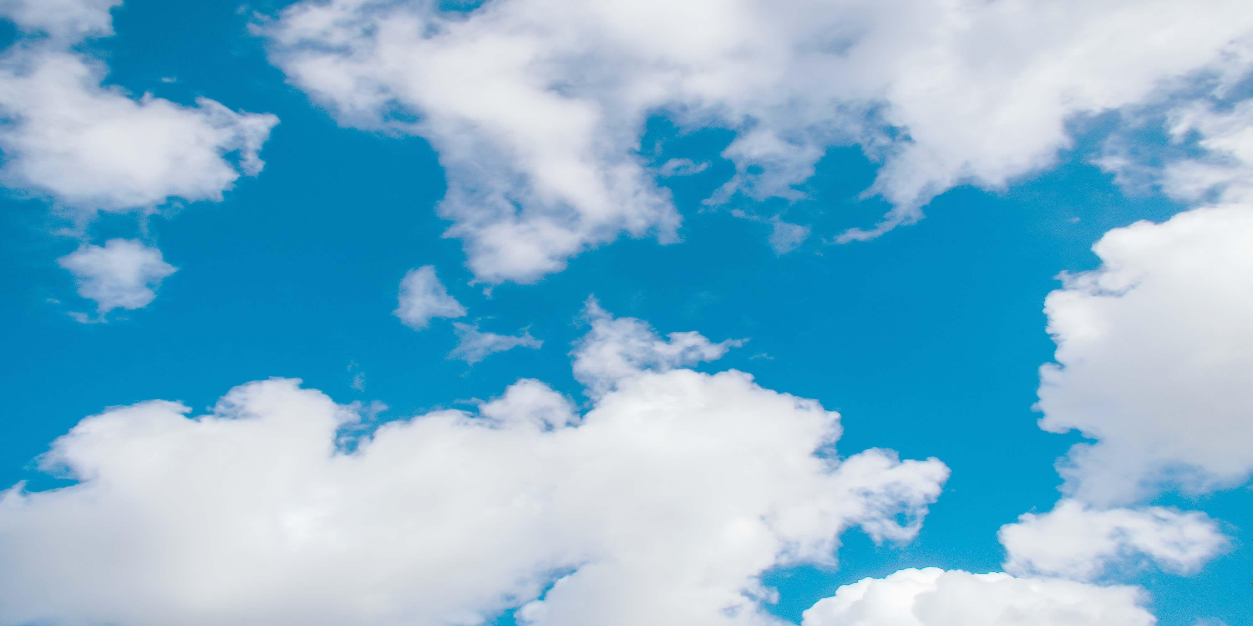 Ultra HD Wallpaper, flower 4K Cloud Wallpaper Божье