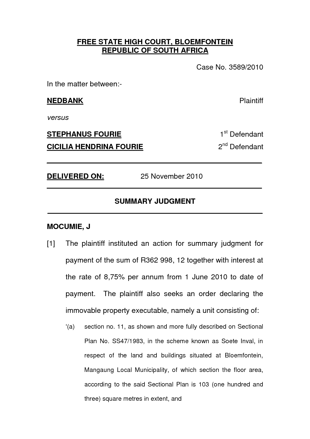 Doc585644 Legal Contracts Templates Free 7 Legal Contract – Free Legal Agreement Templates