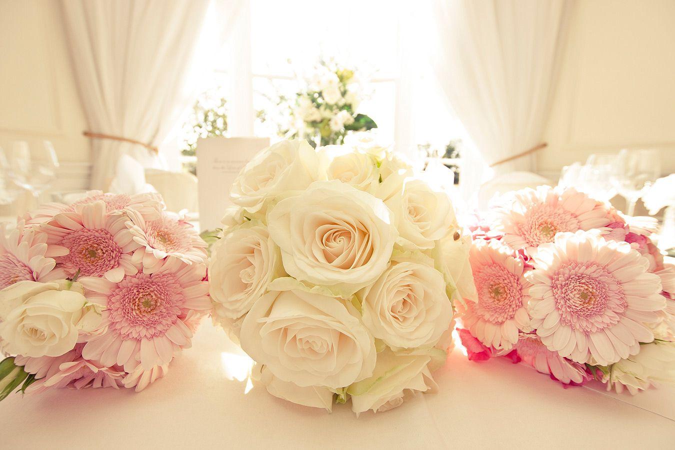 Wedding-details-favours-photography-vintage-natural-candid