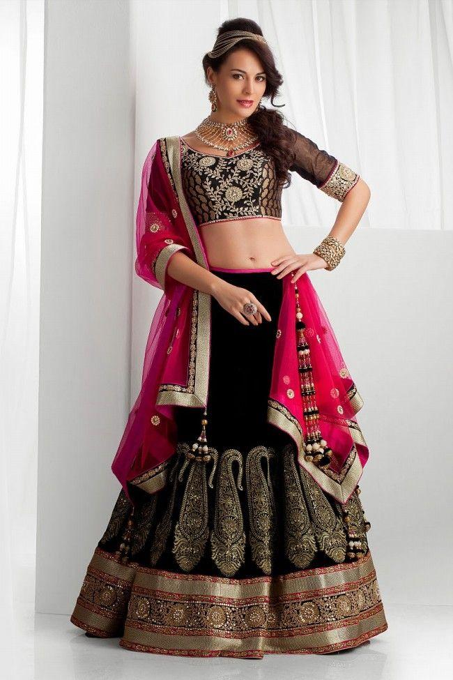 Top BridalWedding Lehenga for Brides Latest Fashionable