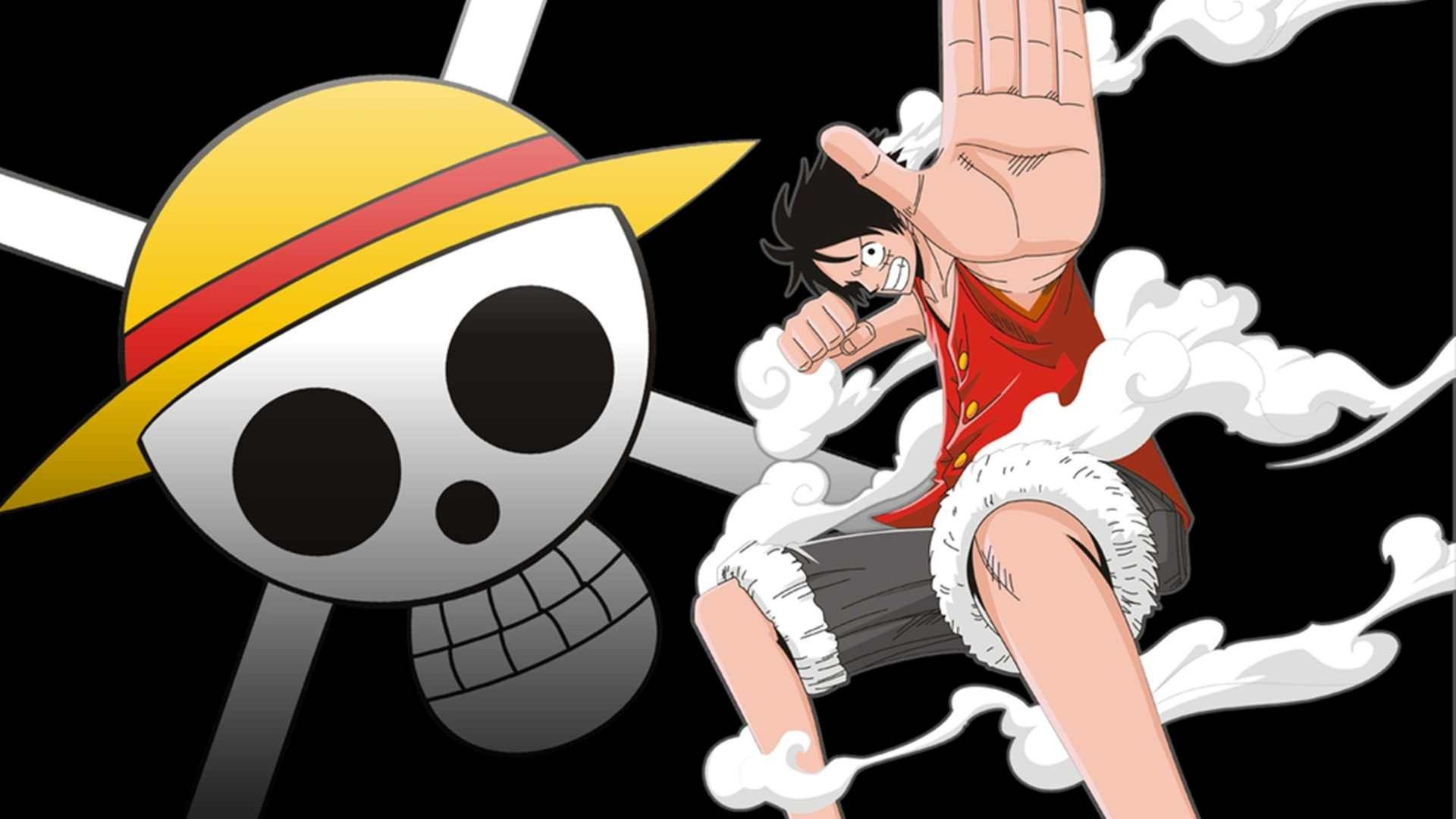 brook :)) | one piece | pinterest
