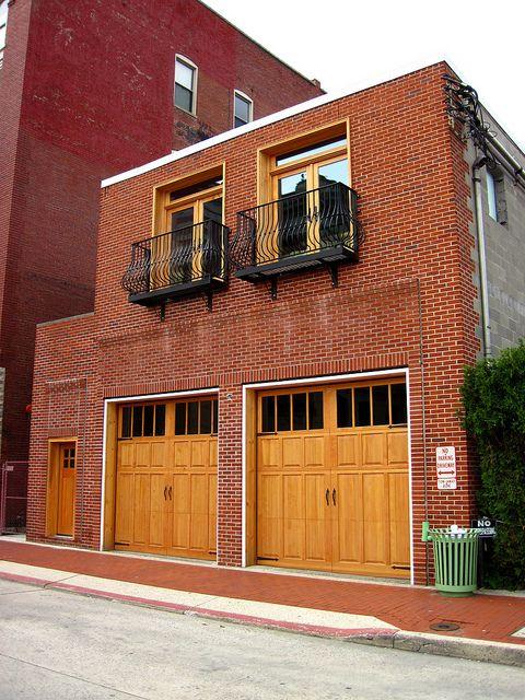 Best 25 Refurbished Firehouse Homes Ideas On Pinterest