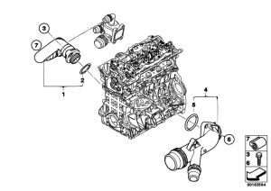 Bmw n42 engine diagram #6 | bmw n42 | Pinterest | Cars