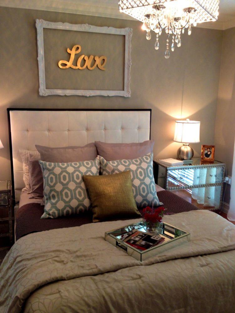 Hausratversicherungkosten Charming Black White Silver Gold Bedroom In Collection 6601