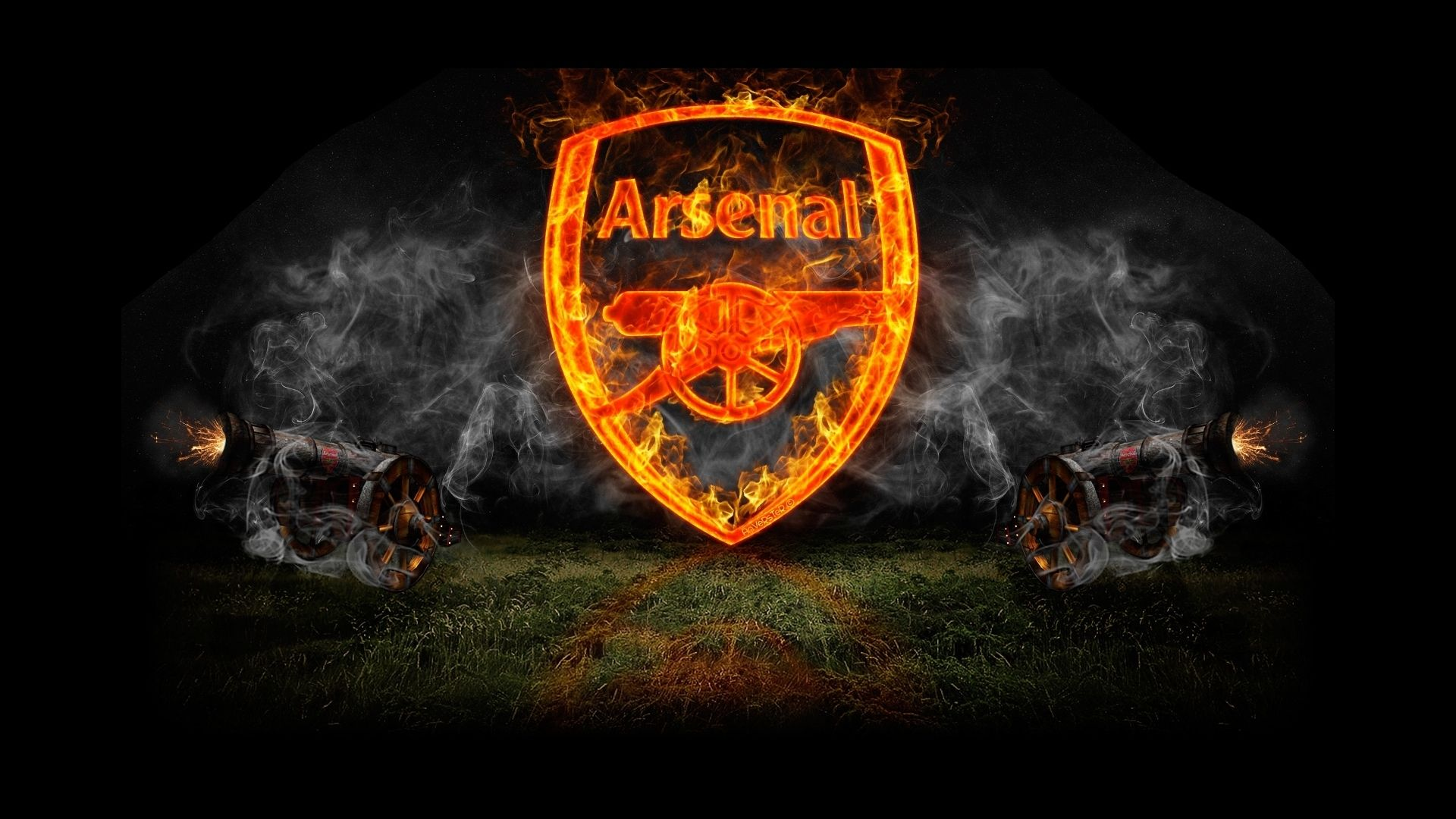 Wallpapers84 daily update fresh images and Arsenal Fc Logo