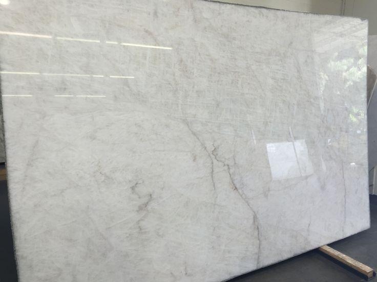 Image Result For Glacier White Granite For The House