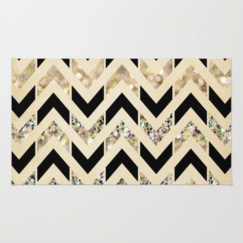 best black bathroom rugs products on wanelo | decor | pinterest