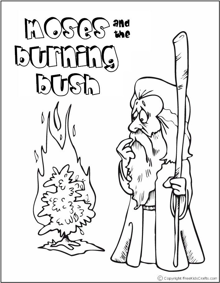1000 images about bible coloring book pictures on pinterest