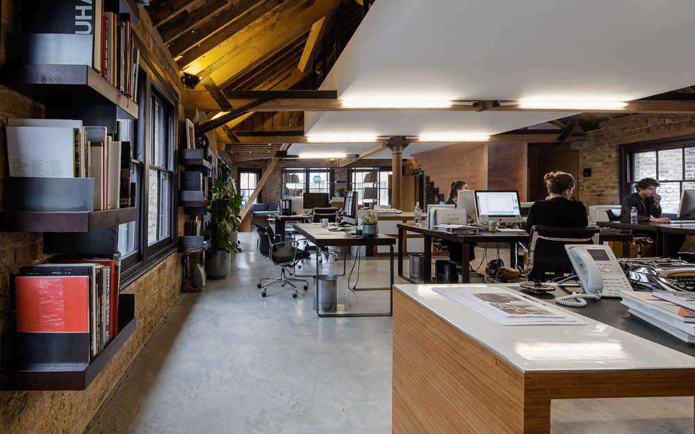 Open Office Industrial Design Google Search Office