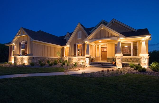 Dramatic-lighting-and-texture-neutral-exterior-cape-cod