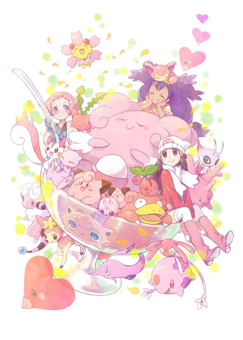 cute pokemon wallpaper - google search   pokemon   pinterest