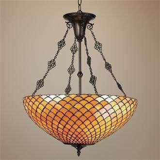Tiffany Chandelier Lighting Fixtures Google Search
