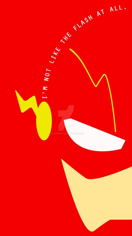 Swf Flash Wallpaper For Mobile Doeloe1st Org